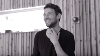 Fleet Foxes Show Their 'Shore' Album's Recording Process In Their Soothing 'Sunblind' Video