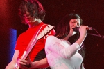 The Best White Stripes Songs, Ranked