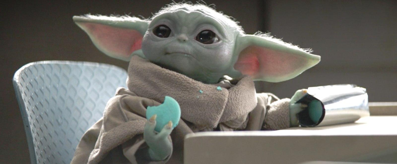 baby-yoda-macaron.jpg