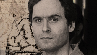 Was Ted Bundy Born To Be A Killer Or Made Into One? Alex Gibney's New Doc Sheds New Light On The Subject