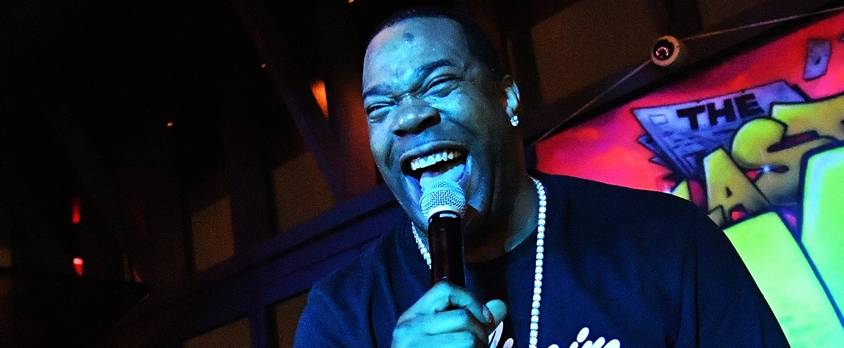 Busta Rhymes' 'E.L.E. 2' Balances His Versatility With Old-School Rap Traditionalism