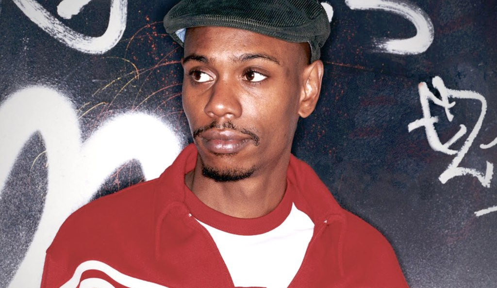 why chappelle s show episode was left off hbo max and netflix why chappelle s show episode was left