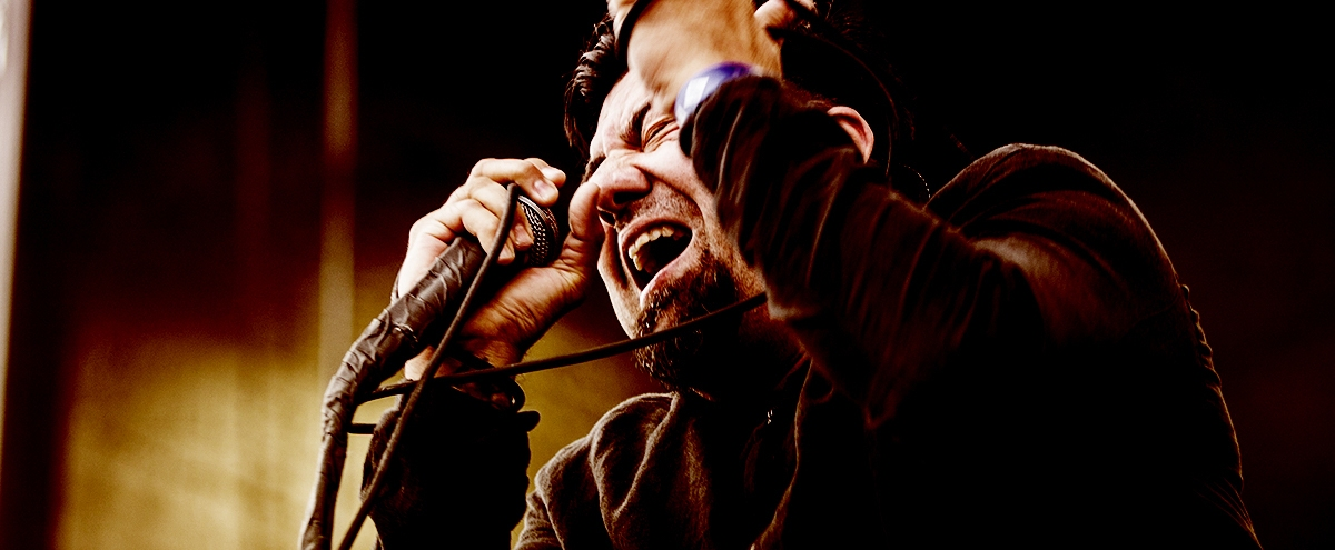 The Best Deftones Songs, Ranked