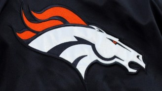 Every Denver Broncos Quarterback Is Out On Sunday Due To COVID-19 Protocols