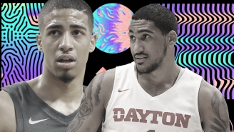 The Winners And Losers Of The 2020 NBA Draft
