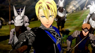How The 'Fire Emblem: Three Houses' Community Is The Best Part Of A Great Game