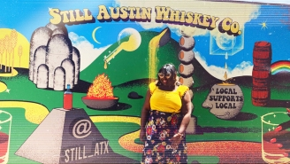 When We Can Travel Again: A Guide To Austin And Texas Hill Country