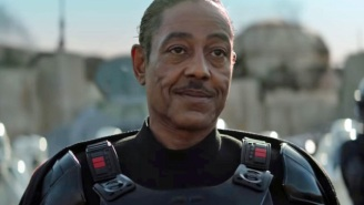 Giancarlo Esposito Thinks TV (And Our Collective Viewing Experience) Has Evolved For The Better Because Of The Pandemic