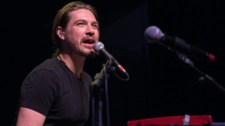 Hanson Faces Strong Criticism From Fans Due To Their Poor Response To The Black Lives Matter Movement