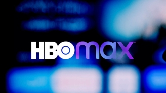 For Those Who Want To Stream HBO Max Through Their Roku, There's Now A Workaround