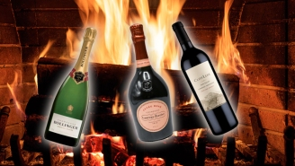 Holiday Gifts Under $100 For Your Favorite Wine Lover