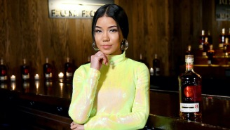 Jhene Aiko, Kehlani, Summer Walker, And Teyana Taylor Agree That Most Pop Is Just R&B