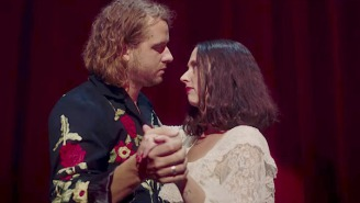 Kevin Morby Enjoys Solitude In The 'Don't Underestimate Midwest American Sun' Video