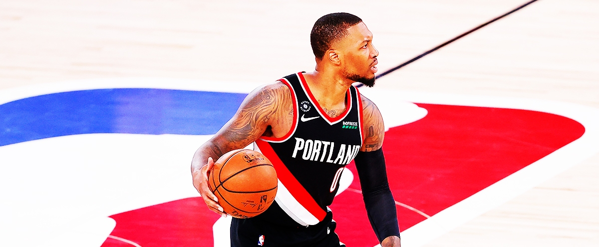 The Trail Blazers Aced The Offseason, But Where Do They Stand In The West?