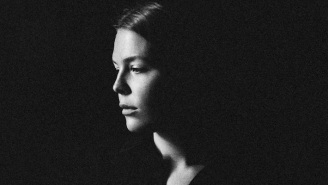 Maggie Rogers Announces A Collection Of Remastered Archival Recordings