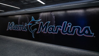 Kim Ng Was Hired By The Miami Marlins And Became The First Female GM In Major American Sports History