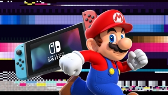 Nintendo's Direct Was Most Viewed Show of E3 2021 — By A Lot