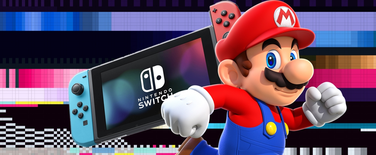 Nintendo Doesn't Follow The Rules Of Traditional Video Games, But Does It Matter?