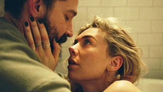 Vanessa Kirby's Coming For All The Awards In Netflix's Scorsese-Produced 'Pieces Of A Woman' Trailer