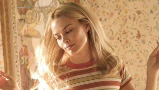 #ReleaseTheTarantinoCut: Margot Robbie Teased An Absurdly Long Cut Of 'Once Upon A Time In Hollywood'