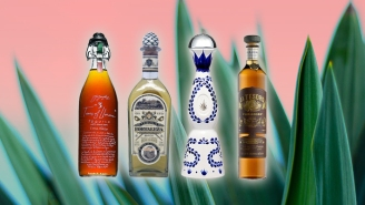 Expensive Tequilas That Are Worth Their Hefty Price Tags