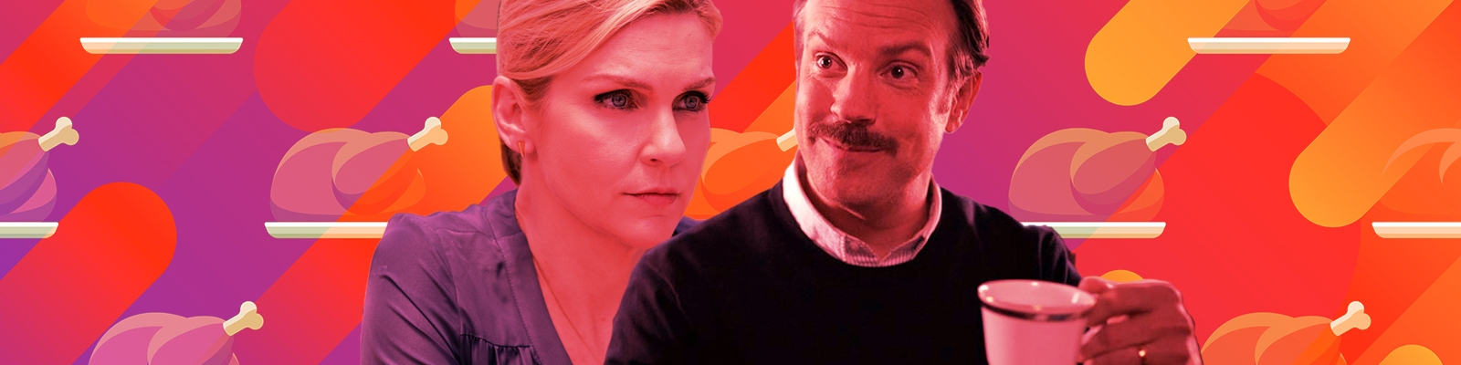 From Kim Wexler To 'Money Plane': An Incomplete List Of TV And Movie Things To Be Thankful For In 2020