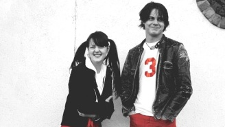 11.23.20 — the 30 best white stripes songs
