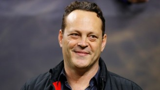 Vince Vaughn Went In Deep On His Late-In-Life Friendship With The Intensely Private John Hughes