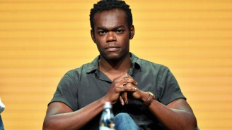 HBO Max's 'Love Life' Casts William Jackson Harper And His Jacked Chidi Arms As Season 2 Lead