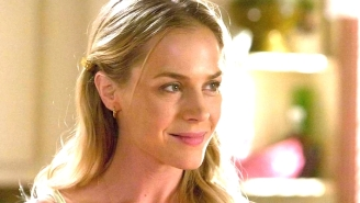 Julie Benz Says That Getting Killed Off 'Dexter' Is the 'Worst Thing To Ever Happen' To Her (As An Actress)