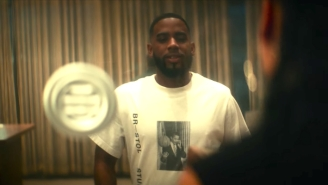 Reason's Perfect Plan Comes Together In His Wistful 'Westside' Video