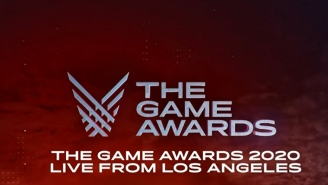 The Biggest News And Trailers From The 2020 Game Awards