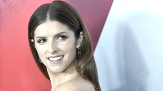 Anna Kendrick Found The One 'Fun Thing' About Getting Your Twitter Account Hacked