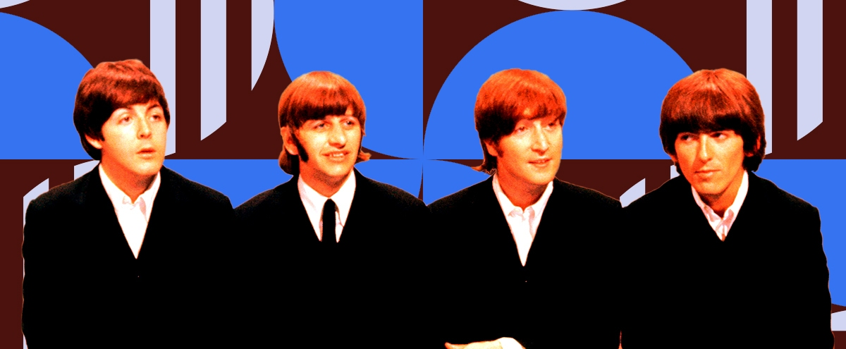 The Best Beatles Songs, Ranked