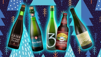 Serious Beer Experts Name The Beers They're Giving As Gifts This Year
