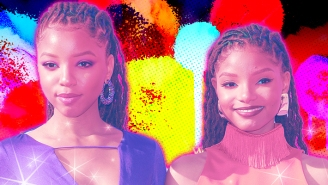 Chloe x Halle's 'Ungodly Hour' Was Just The Salve 2020 Needed