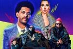 The 2020 Uproxx Music Critics Poll