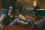 'Cyberpunk 2077' Is The Game Of The Year, Just Not The Way People Hoped