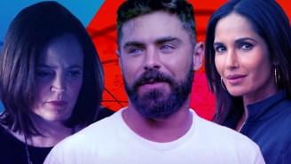 The Best TV Docuseries Of 2020