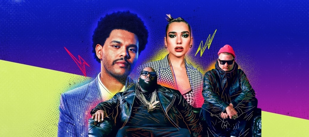 The 2020 Uproxx Music Critics Poll