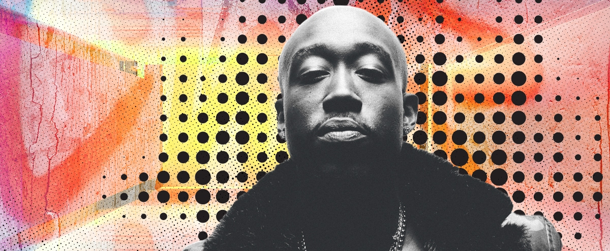 How Freddie Gibbs Became Rap's Critical Darling