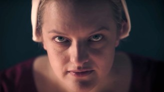 'The Handmaid's Tale' Showrunner Said 'Don't Try To Guess At All' What Happens In Season 4 And Beyond