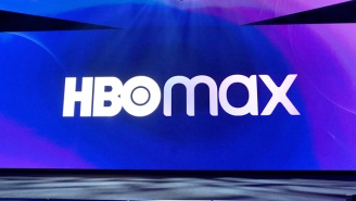 HBO Max Will Soon (Finally) Be Streamable For Roku Devices