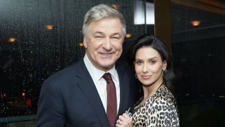 Hilaria Baldwin Tried To Explain Herself After People Accused Her Of Pretending To Be Spanish