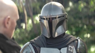 'The Mandalorian' Viewers Noticed Something Different About The Newest Episode, And They Have Mixed Feelings