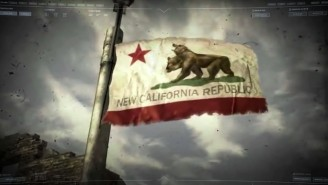 'New California' Apparently Wants To Help Republican Lawmakers Change Election Results For Trump