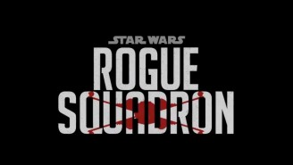 Patty Jenkins Will Direct A 'Star Wars Rogue Squadron' Movie