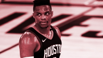 The Russell Westbrook Trade Gives The Wizards A Path Forward With Bradley Beal