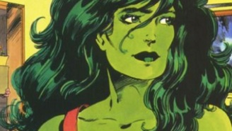 'She-Hulk' Will Follow The 'WandaVision' Disney+ Example Of Giving MCU Fans Something They've Never Seen