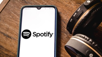 There's An AI Bot That Roasts Your Music Taste By Exploring Your Spotify History